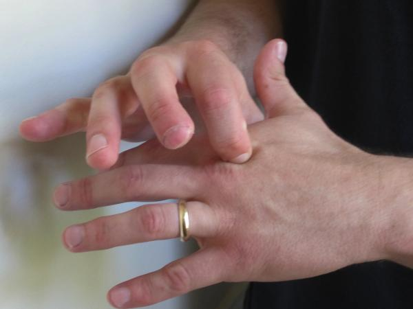 Acupressure Points for Neck Pain Relief – Acupressure Points