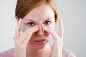how to improve your eyesight,Acupressure Points to Improve Eyesight