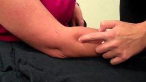 Most Effective Acupressure Points for Shoulder Pain ...
